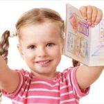 7 способов  помочь ребенку адаптироваться к жизни за границей
