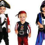 Прогулка на яхте с детьми: пять способов интересно провести время