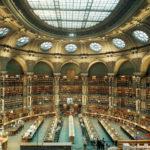 Замечательные музеи Александрии