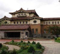 Сахалин: по музеям Южно-Сахалинска